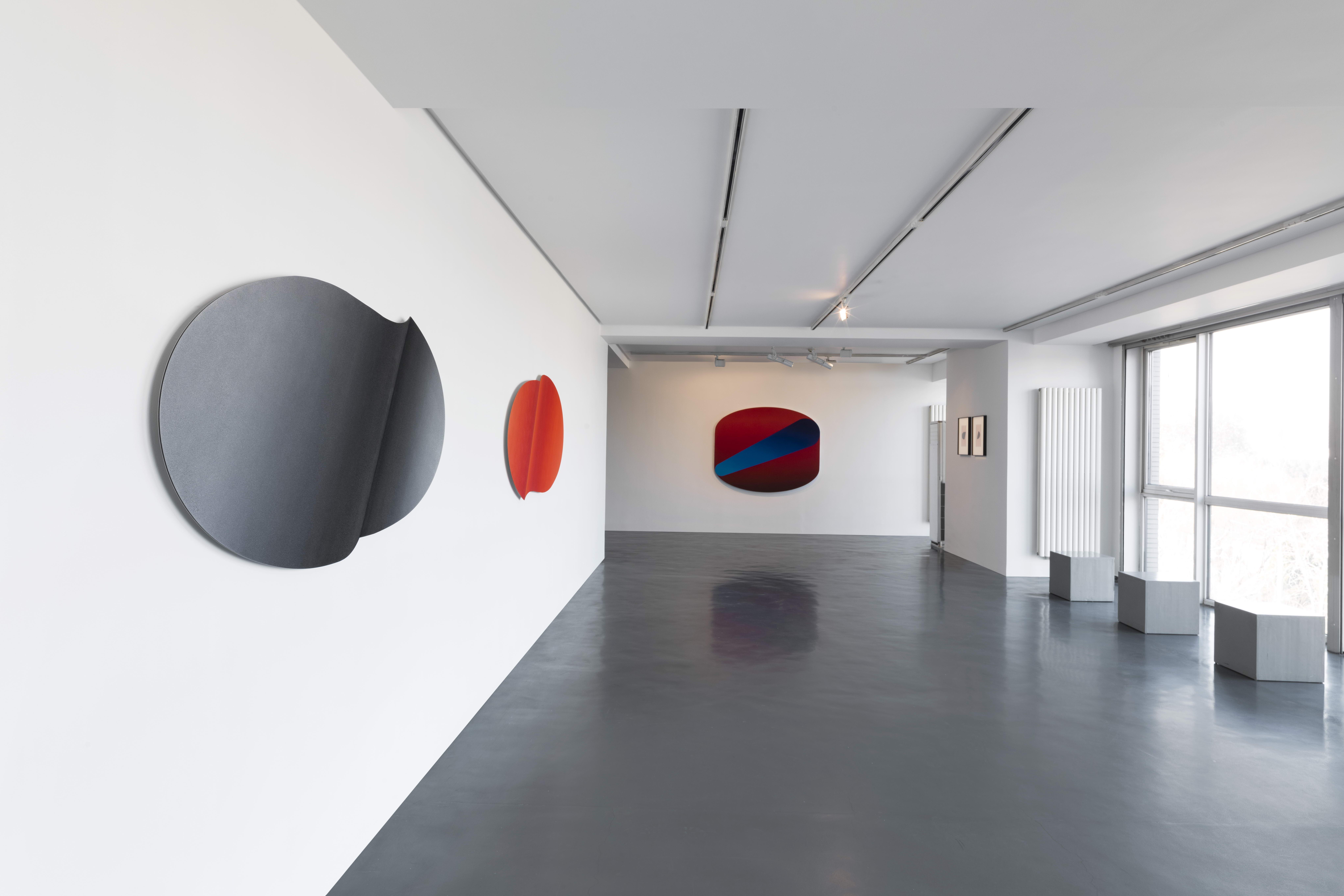AYE Gallery