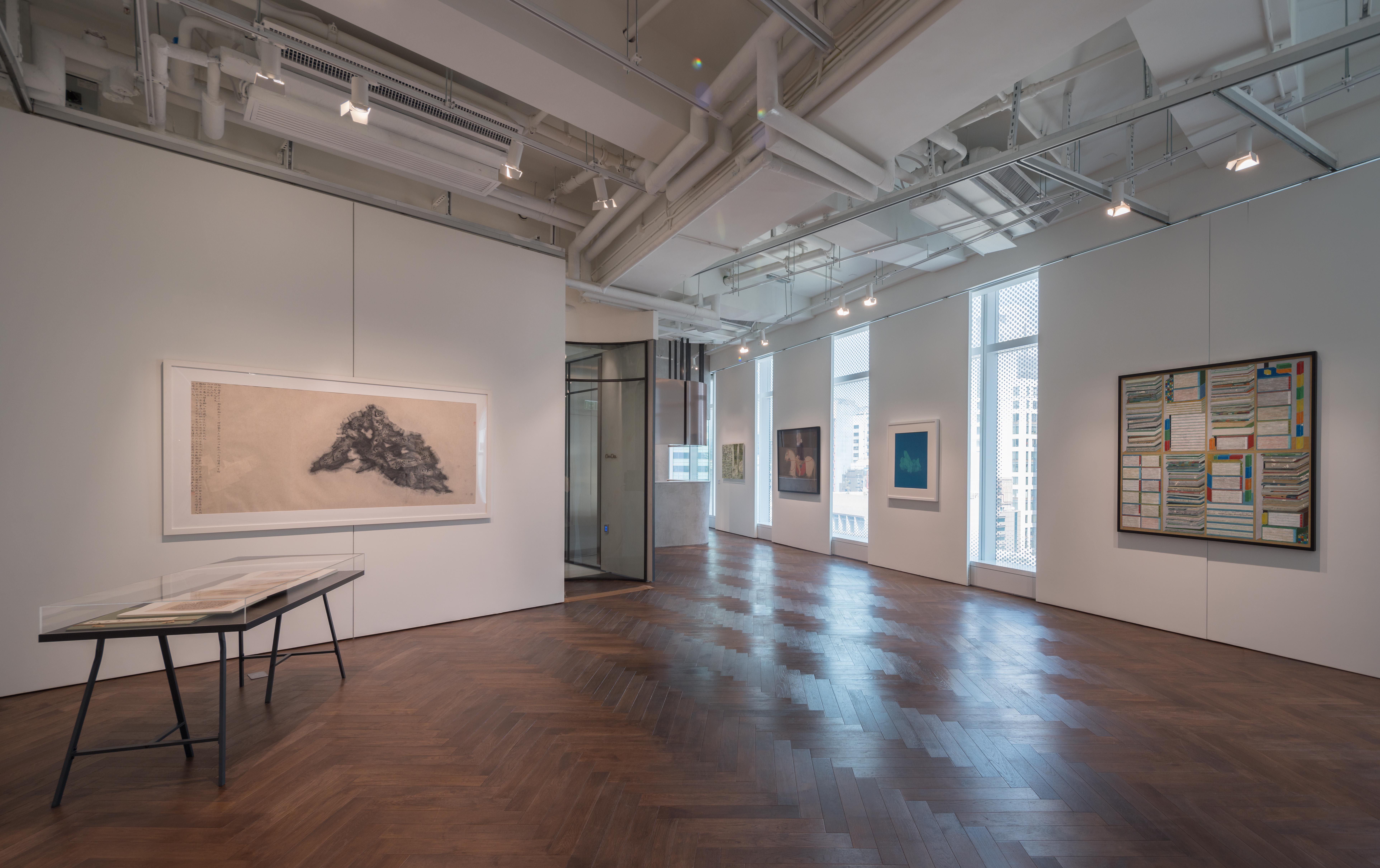 Galerie Ora-Ora