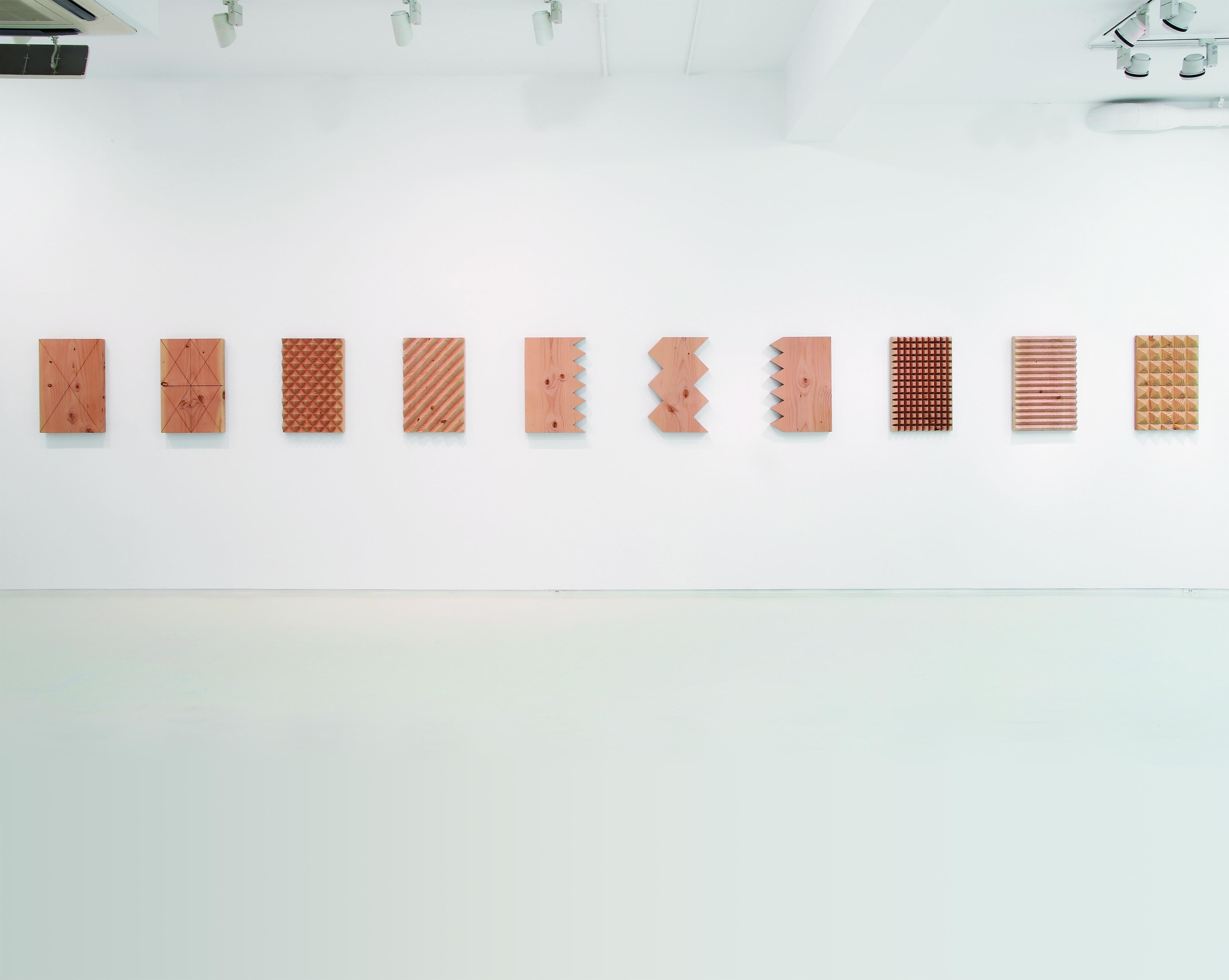 Gallery Yamaki Fine Art