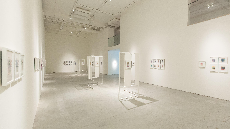 Tina Keng Gallery