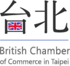 BCCT-單獨Logo_OL