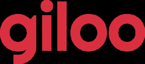 Giloo_logo_去背