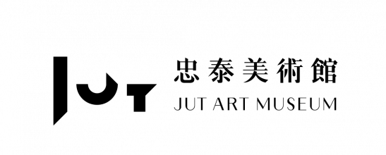 log o(橫式)-01