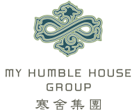 my-humble-house-group